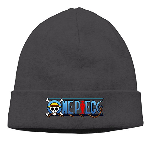 One Piece 2 Free To Play Anime Game Online Burning Winter Beanie Hats Roll Watch (Watch Onepiece Online)