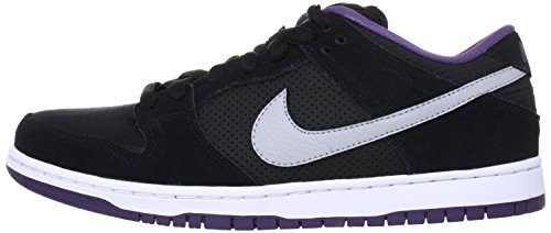 Canyon Sb Noir 053 304292 Gris Wolf Dunk Pro Purple En Low Violet Sneakers Nike IwHzUwY