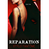 Reparation (The Kane Trilogy Book 3)