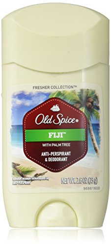 old spice solid deodorant - 7
