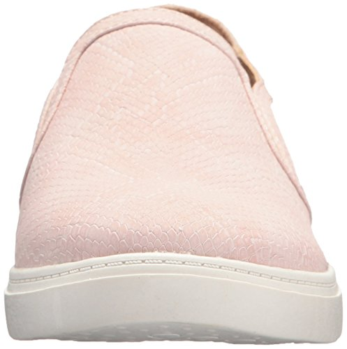LifeStride Women's Loma Sneaker Pink buy cheap outlet store wHKRB