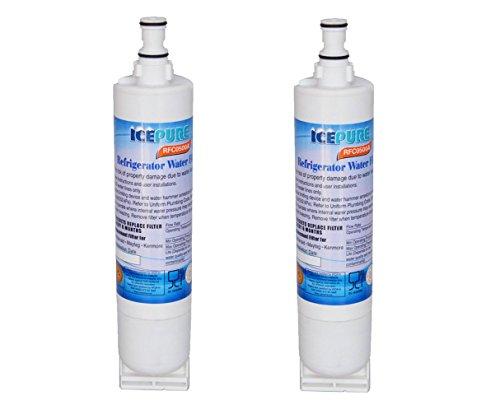 water filter 4392857 - 3