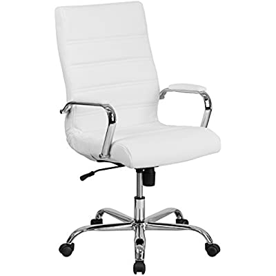 flash-furniture-high-back-white-leather