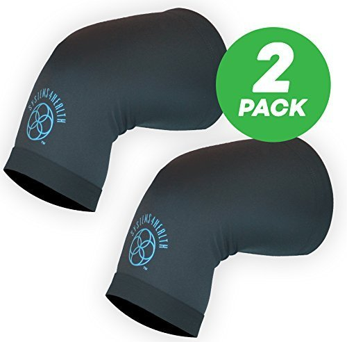 knee-compression-sleeve-relief-for-knee-arthritis-pain-soreness-injury-2-pack-4xl