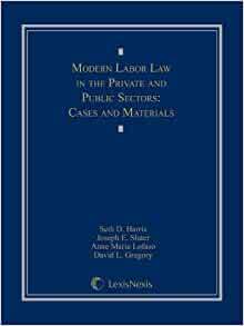Book talk focuses on labor militancy