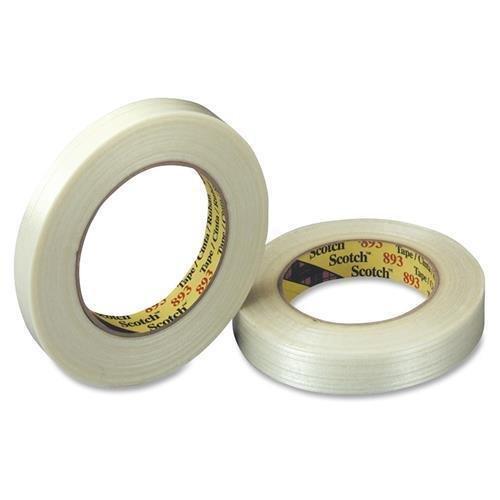 8931 Filament Tape - 8931 Scotch Filament Tape - 1