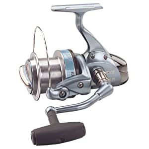 Tica gx10000r scepter spinning reel for Amazon fishing rods and reels