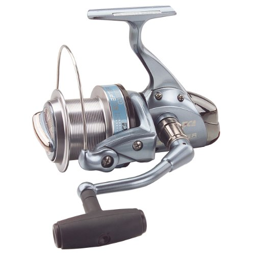 TICA Scepter Spinning Reel Bearings product image