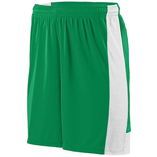 Augusta Sportswear 1605 Men
