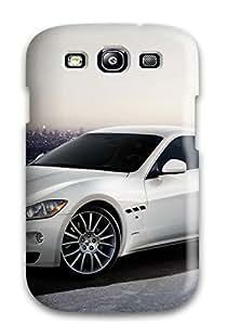 Rowena Aguinaldo Keller's Shop Best For Galaxy S3 Tpu Phone Case Cover(maserati Birdcage 39)