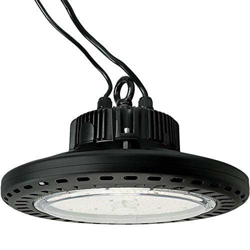 High Bay Pendant Lights in US - 5