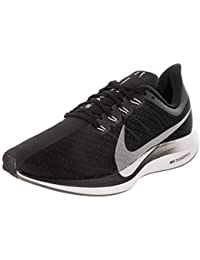 f7df278ab997e0 Amazon.com | Nike Men's Air Zoom Pegasus 35 Turbo Running Shoes ...