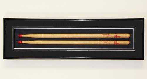 drumstick-frame-wall-display-case-black-2-drum-sticks