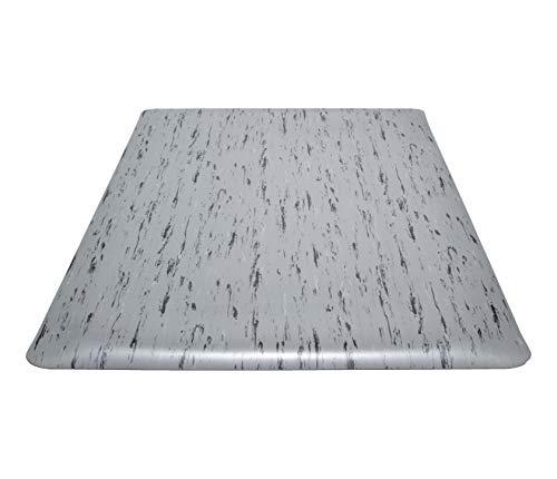 marble anti