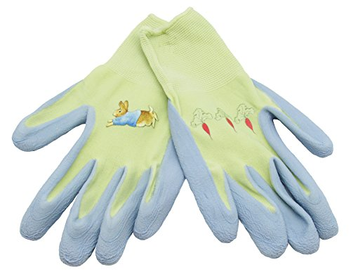Kids Preferred Gardening Gloves Sand Toys And Accessories