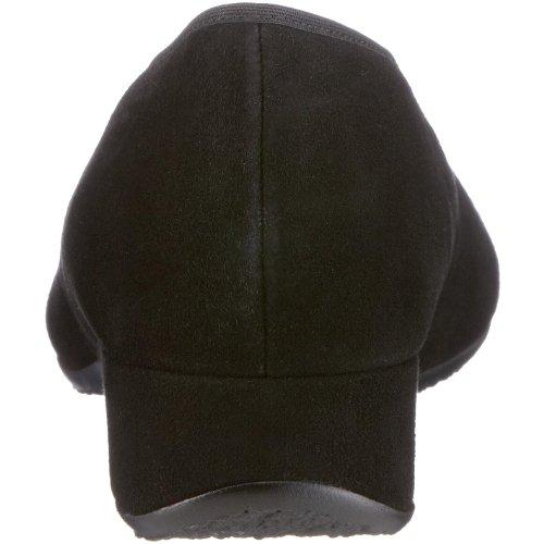 sale browse best store to get Hassia Women's Court Shoes Black - Black aBBJD