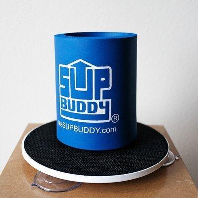 SUPBUDDY - Blue by SUP Buddy