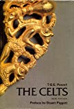 The Celts, Thomas George Eyre Powell, 0500020949