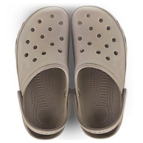 Deyard Women's High Heel Shoes oKpWU3wiMA