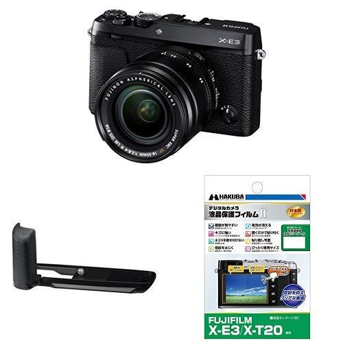 Kenko Teleplus Pro 300 2.0X DGX Tele Converter for Nikon AF Mount KE062263