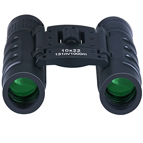 007kk Small Binoculars for Kids ...