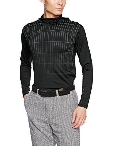 (ミズノ ゴルフ) MIZUNO GOLF インナーシャツ バイオネクスト ハイネック長袖