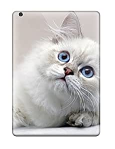 New Style 6124249K75706905 Air Scratch-proof Protection Case Cover For Ipad/ Hot Cat Phone Case