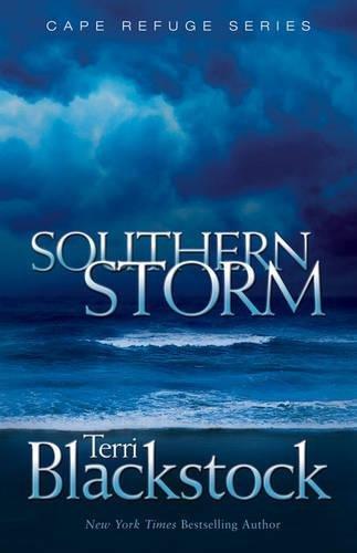 Download Southern Storm (Cape Refuge, No. 2) ebook
