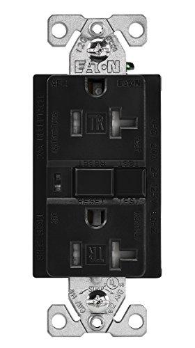 eaton-trafci20bk-20-amp-tamper-resistant-afci-receptacle-black-finish