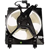 Dorman 620-220 Radiator Fan Assembly