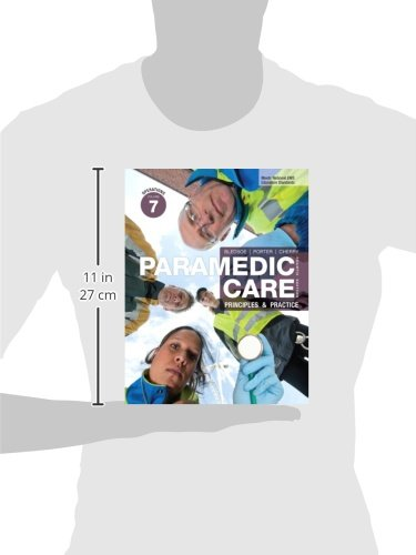 Paramedic Care: Principles & Practice, Volume 7: Operations, Paperback Set 1-7 and Hardcover set 1-7 - http://medicalbooks.filipinodoctors.org