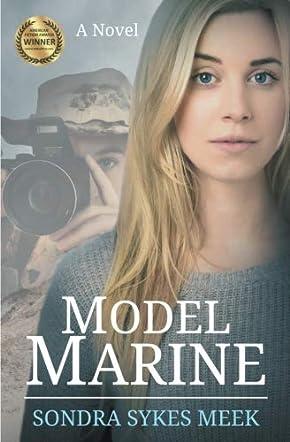 Model Marine: A Novel