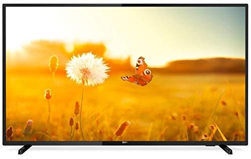 Philips 43HFL3014 43 Inch HD 16/7 EasySuite Pro TV
