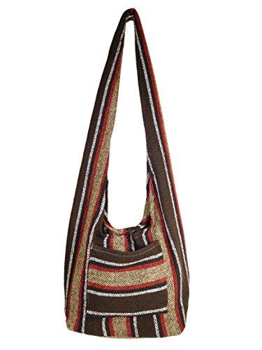 Hippie Bags: Amazon.com