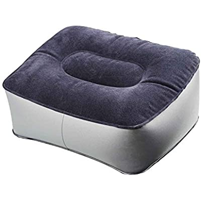 portable-inflatable-foot-rest-cushion