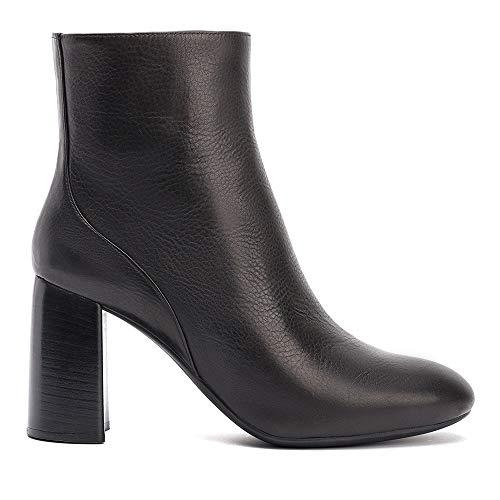 Unisa Boots Odolfo Calzature sty Black 55rOq
