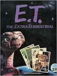 E.T. (song)