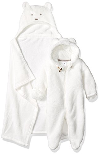 carters-baby-2-piece-bunting-and-blanket-set-white-6-months