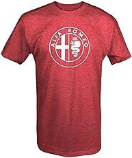 Shop Alfa Romeo Merchandise Arizona Alfa Romeo Owners Club - Alfa romeo merchandise