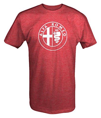alfa-romeo-circle-euro-t-shirt-large