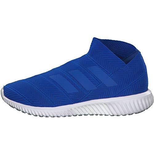 Football Nemeziz 1 de Fooblu Chaussures Bleu Ftwbla adidas Fooblu