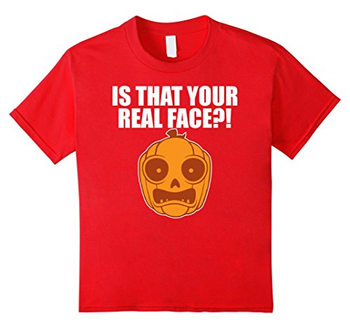 Costume Group For 6 Ideas People (Kids Is That Your REAL Face!?! Popular Halloween Costume Idea 6)