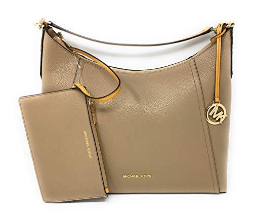 Michael Kors Studded Handbag - 1