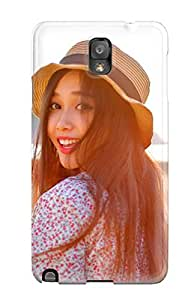 High Quality JOaHCgB3227UAnEh Oriental Tpu Case For Galaxy Note 3