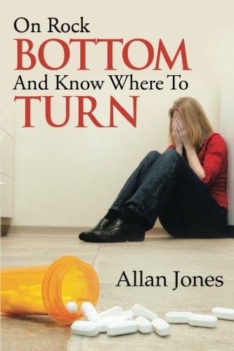Download On Rock Bottom and Know Where to Turn ebook