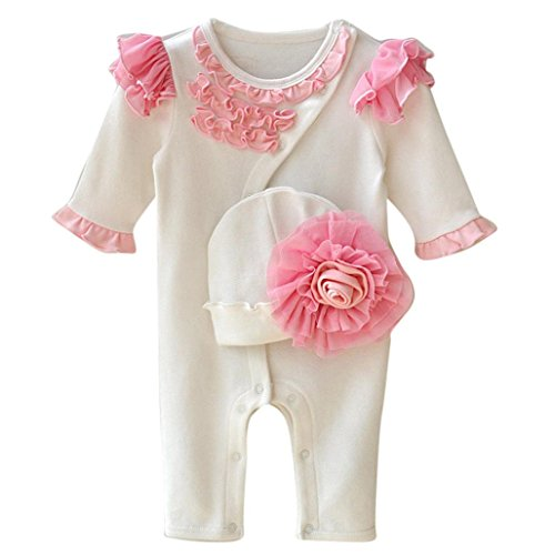 suppion-baby-girls-0-9-month-princess-hat-romper-clothing-outfits-0-3m-white