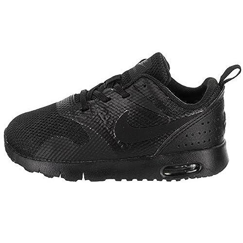 Nike Air Max Tavas (Tde), Chaussures mixte bébé
