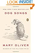 #9: Dog Songs: Poems