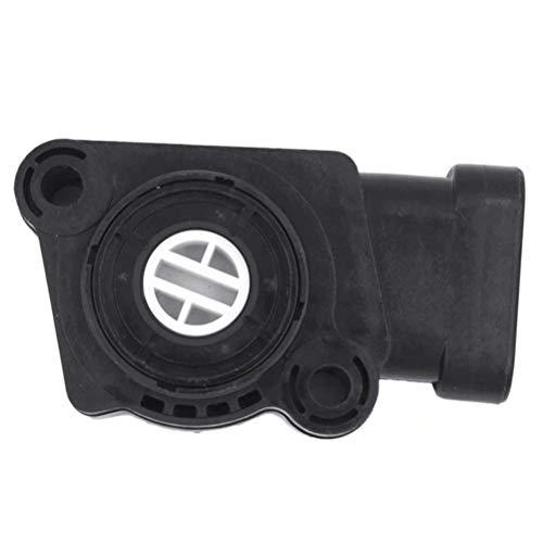 Throttle Position Sensor Valve Sensor OE# 131973: