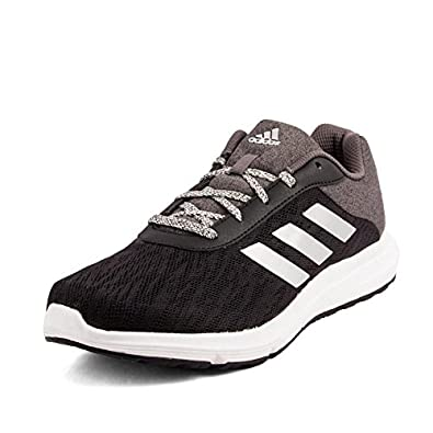 5173f574c3282 Adidas Stardrift 1.0 Running Sports Shoes for Men: Buy Online at Low ...